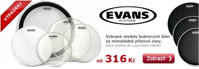 Sleva na bicí nástroje muzikant.cz