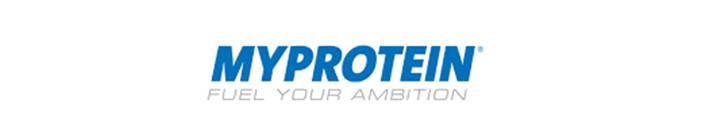 Picodi myprotein.com