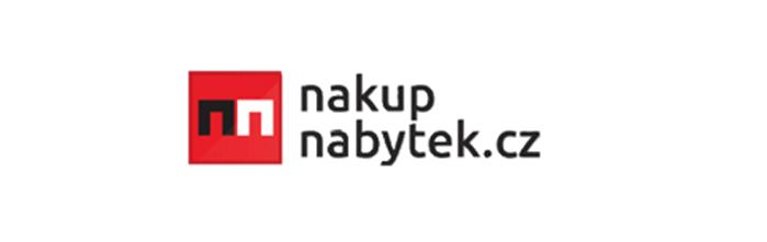 Picodi Nakup-nabytek.cz