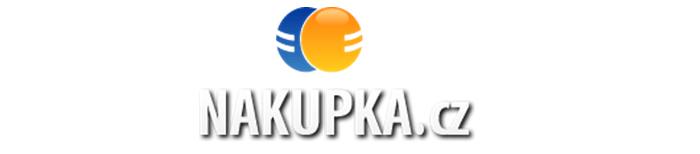 Sleové kódy Nakupka.cz