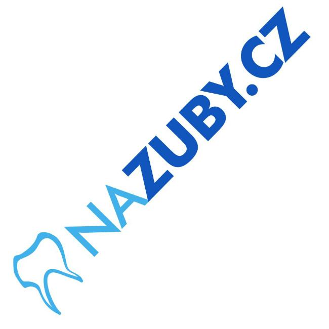 Slevové kódy na Nazuby.cz