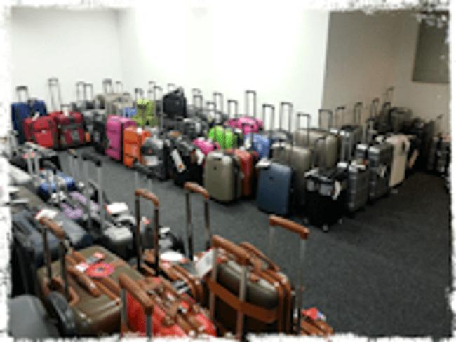 mnozstvi kufry