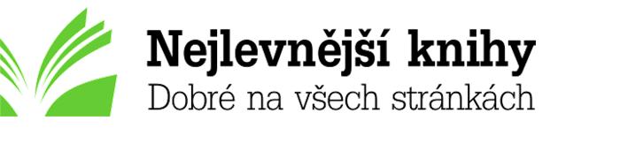 slevové kódy na nejlevnejsi-knihy.cz