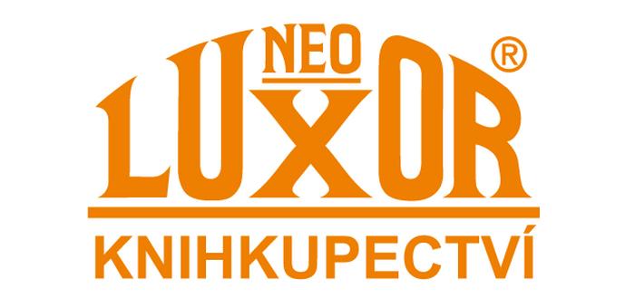 Slevové kódy Neoluxor.cz
