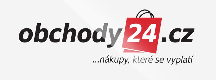 Slevové kódy obchody24.cz
