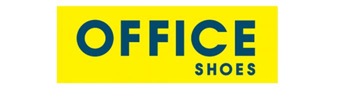 Slevové kódy Officeshoes.cz