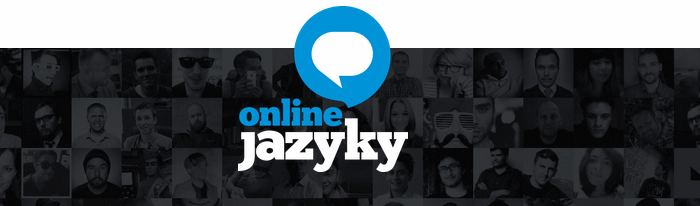 Komunita onlinejazyky