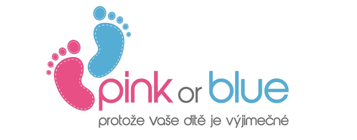 Picodi Pinkorblue.cz