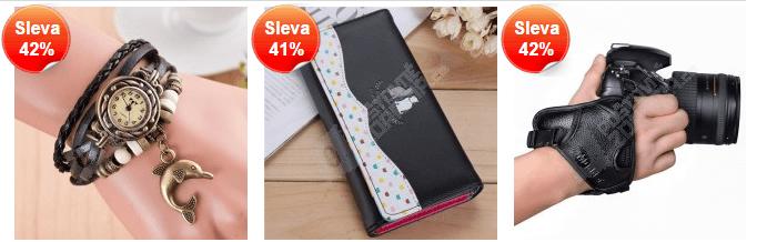 Slevy na hodiky postovnezdarma.cz