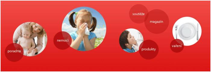 Všše pro alergiky, na astma a ekzém za nízké ceny