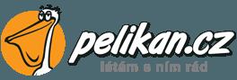 Slevové kódy Pelikan.cz