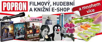 slevove kody popron.cz na vše