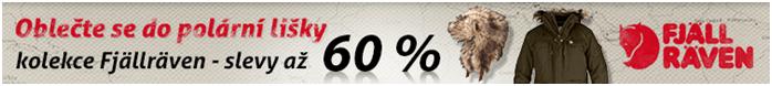Sleva 70% na rockpoint.cz
