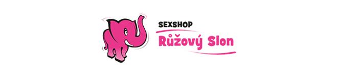 Slevové kódy Růžový slon