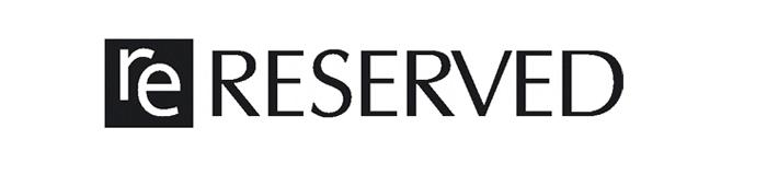 slevové kódy reserved.com