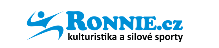 Picodi Ronnie.cz