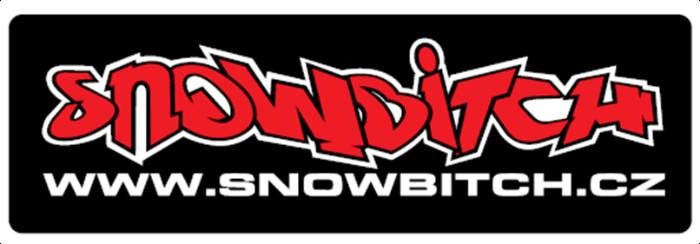 Slevové kódy Snowbitch.cz