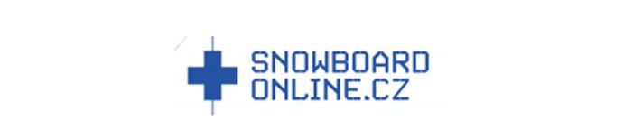 Picodi snowboard-online.cz