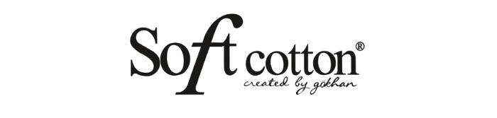 Picodi SoftCotton.cz