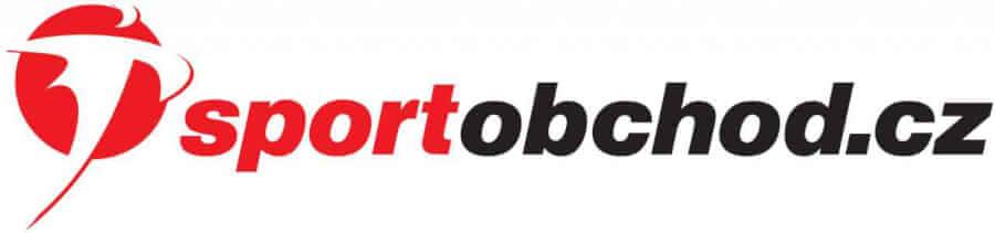 logo sportobchod slevové kódy