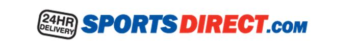 Slevové kódy Sportsdirect.com