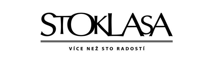 Picodi Stoklasa.cz