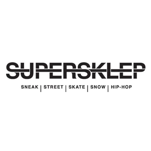 logo supersklep na slevovekody.com