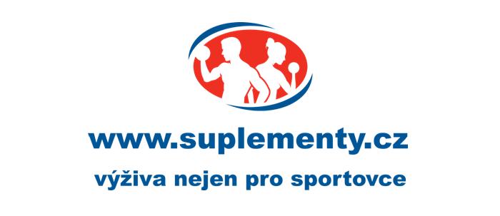 Picodi slevový kód na suplementy.cz