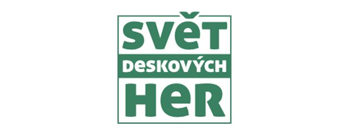Picodi slevové kódy svet-deskovych-her.cz