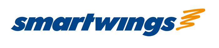 Slevové kódy Smartwings.cz