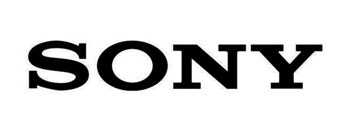 Slevové kódy Sony