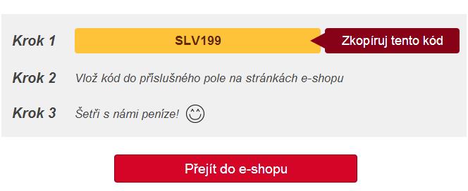 sportobchod.cz slevový kód