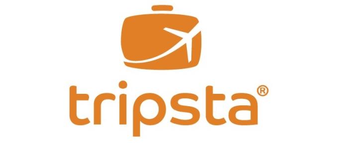 Slevové kódy Tripsta.cz