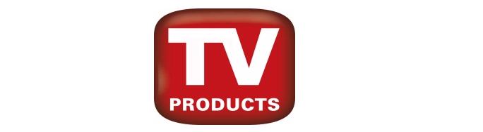 Slevové kódy na TVproducts.cz
