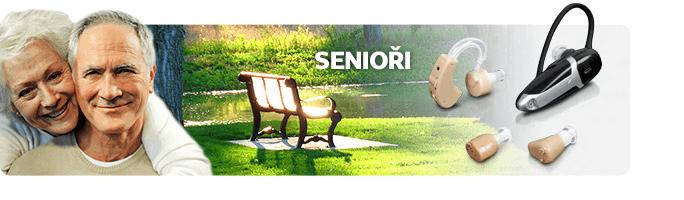 Sleva na pomůcky pro seniory