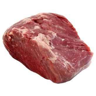 Čerstvé maso na itesco.cz