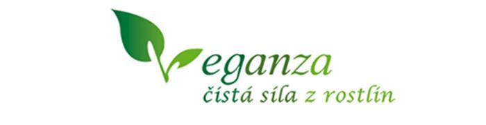 Picodi slevový kód Veganza