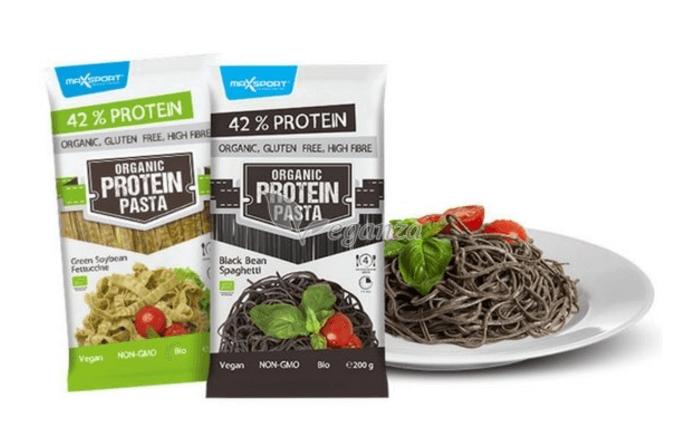 Zdravé potraviny se slevou