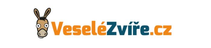 Slevové kódy Veselezvire.cz