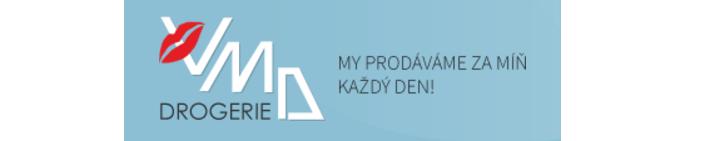 Picodi VDM-drogerie.cz