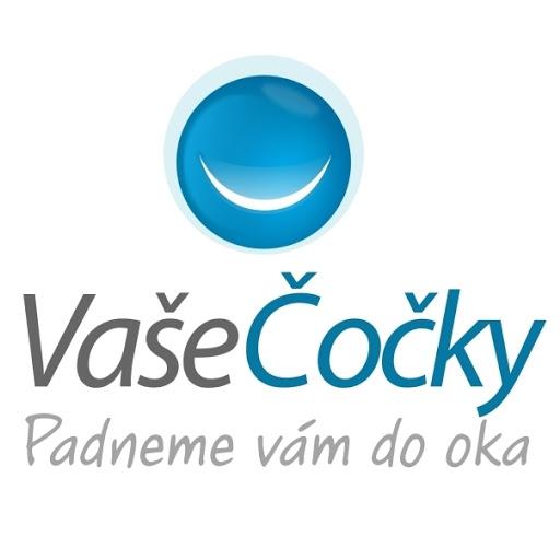Slevové kódy vasecocky.cz