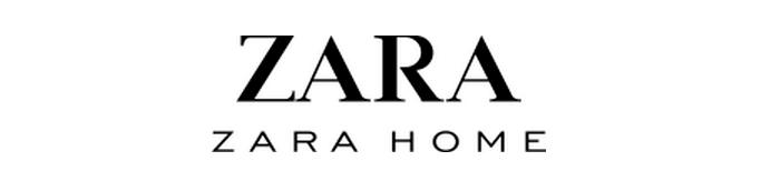 Picodi slevové kódy Zara Home