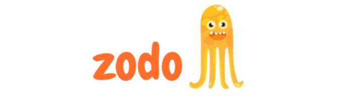 Picodi slevy na Zodo.cz
