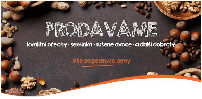 Slevy na zdravou výživu zodo.cz