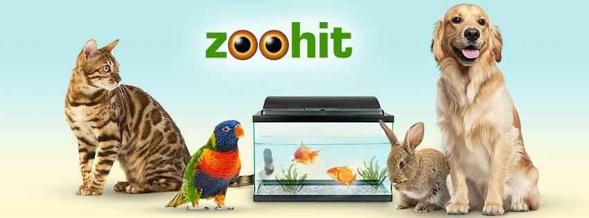 slevovy kod pro zoohit