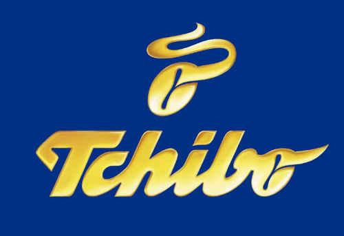 slevové kódy tchibo
