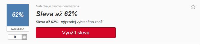 využití slevy topsport.cz