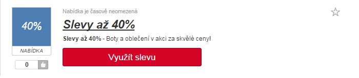 slevy total-store.cz