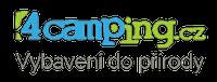 4camping.cz slevové kupóny