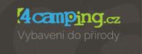 slevové kódy 4camping.cz